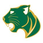 Parkdale Athletics Needs Your Help