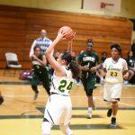 JV Girls Basketball Parkdale vs Flowers 2/7/19