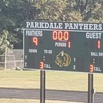 Girls Varsity Soccer beats Gwynn Park Senior 9 – 1