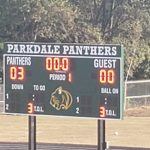 Girls Varsity Soccer beats High Point 3 – 0