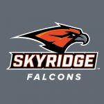 Welcome To The Home For Skyridge Sports