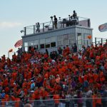 Home Football Game This Friday vs. Springville!