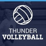 Westlake Girls Volleyball Advances in State Tournament