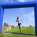 Cross Country Grass Relays