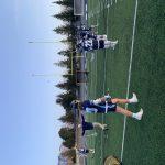Boys Varsity Lacrosse beats Timpanogos 5 – 3
