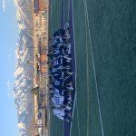 Boys Varsity Lacrosse beats Lehi 18 – 0