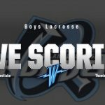 Live Score Updates – Boys Lacrosse