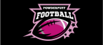 CATCH THE ACTION: POWDER PUFF – AUGUST 26TH @ 7:00 PM