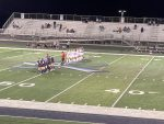 Girls Varsity Soccer beats Corner Canyon in double overtime, PK shootout.
