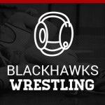 Wrestling Starts Monday 10/29!