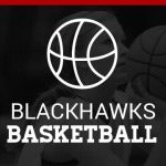 BLACKHAWK BASKETBALL