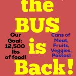 Stuff The Bus is Back!