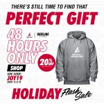 Looking for the Perfect Black Hawks Gifts?