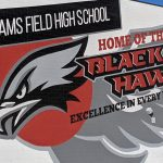 Black Hawk Days Information!