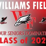 It's Time To Get Graduating Senior Yard Signs!