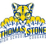 Welcome To The Home For Thomas Stone Sports
