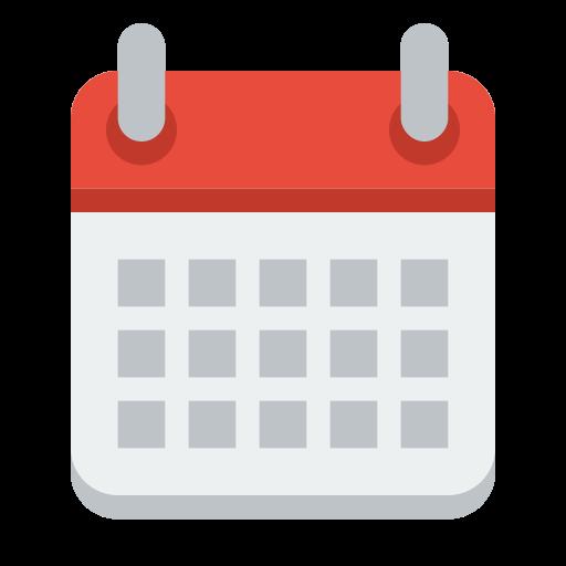 Aug, Sep, Oct Football Calendars CLICK HERE