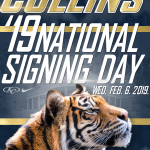 2019 National Signing Day