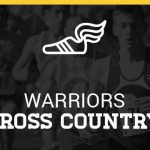 Whitney M Young Gifted & Talented Academy Boys Varsity Cross Country scores 0 points at meet