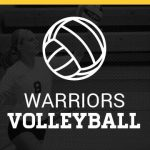 Lady Warriors Lose to Central Christian