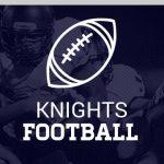 Kickoff Friday Night Football!!