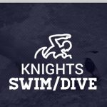 Swim/Dive Team Records