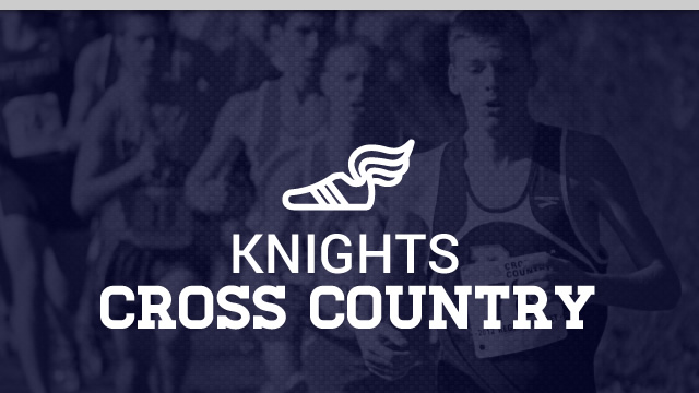 HHS Cross Country / Track & Field Official Website
