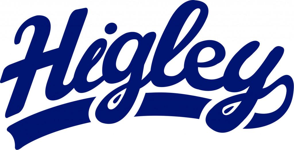 Higley Newsletter