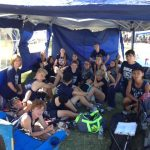 Higley Cross Country Competes at Doug Conley Invitational!