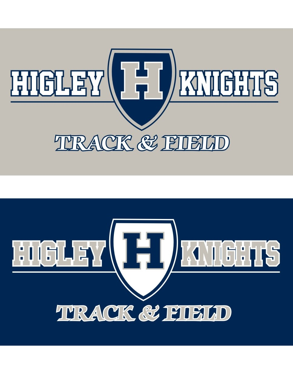 Track and Field Dual against Combs (wed. 4/18/18)