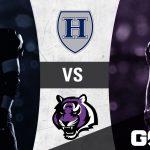 Get Tickets Online! Higley vs. Millenium this Friday