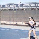 Higley Tennis Club Information