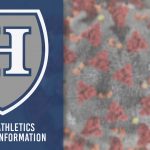 Higley AIA Competitions Cancelled (Updated 03.30.20)