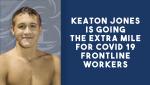 Keaton Jones Graphic