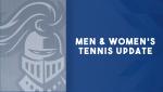 Tennis Update Image