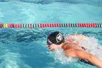 2020 Higley Swim & Dive Season