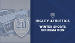 Image for Winter Sports Information