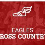 Cross Country runs at Freedom High School