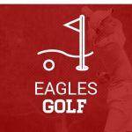 Boys Golf Kicks Off Season