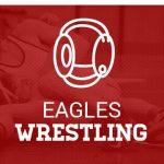 Wrestling Scores in Metro Tournament