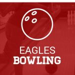 Boys and Girls Bowling Keep Things Rolling