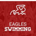 Boys and Girls Swimming Sending Swimmers to Regionals
