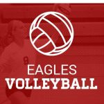 Girls Volleyball Results 9/21 and 9/22
