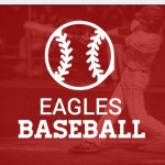 Edgewater Baseball Continues To Roll