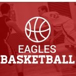 Eagles Roll Seminole 64-39 in Boys Basketball