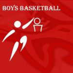 Boys Junior Varsity Basketball falls to Windermere 46 – 39