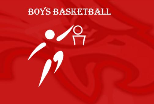 Sentinel Super 16 Boys Basketball Rankings