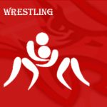 Coed Varsity Wrestling finishes 25th place at FHSAA Regional 1 Tournament