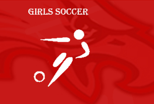 Girls Soccer Interest Meeting 9/21 @ 3PM in 12-201