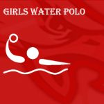 Girls Varsity Water Polo falls to Winter Park 16 – 2